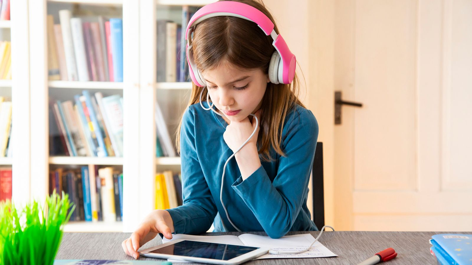 Educational Websites And Apps For Kids That Can Help You With Home Schooling Northwestern Mutual