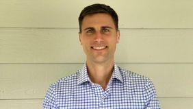 Northwestern Mutual financial advisor Matthew Cesari