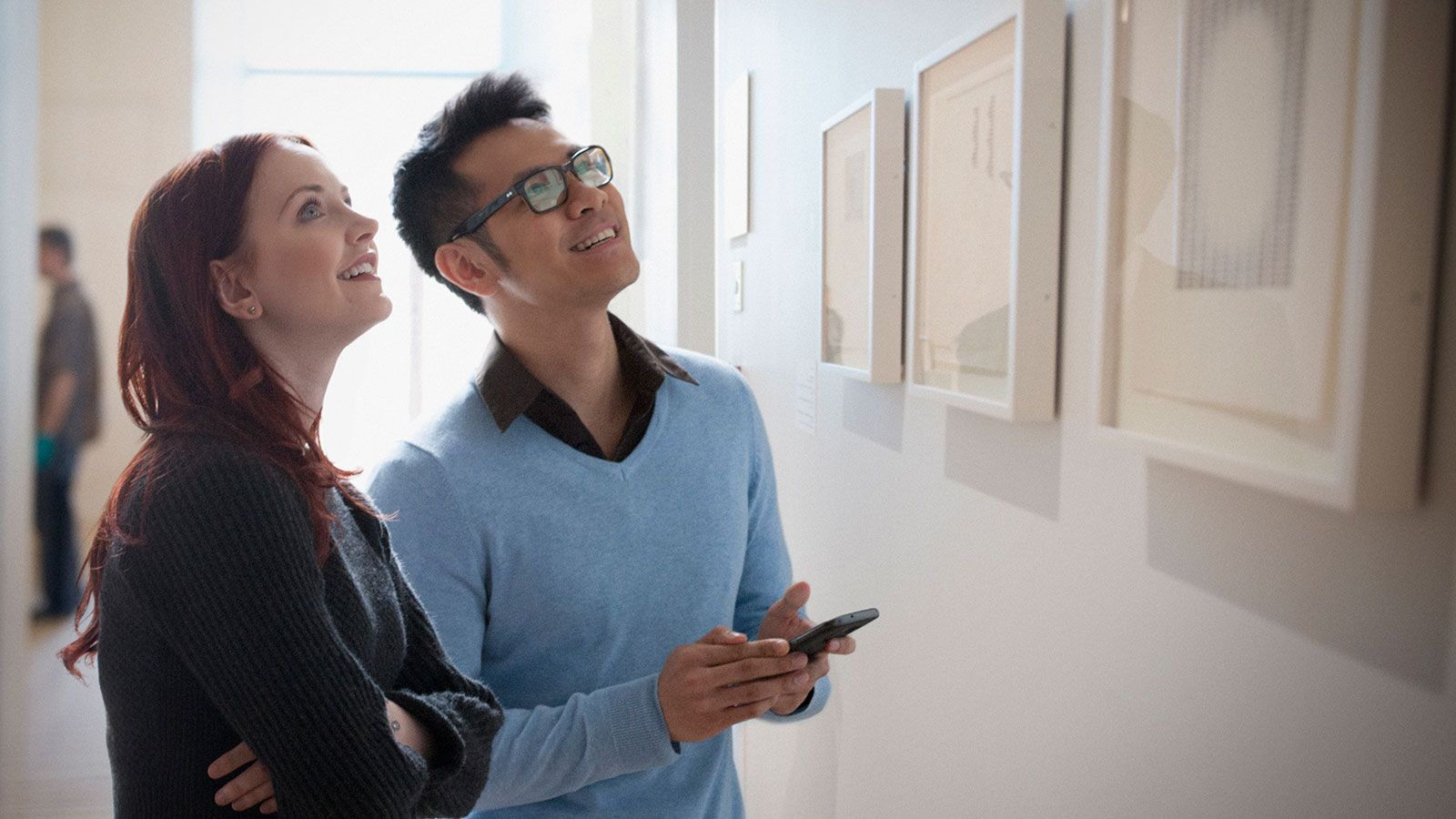 6 simple steps to start investing in art