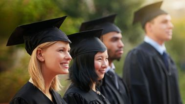 Pay Off College Loans or Save for Retirement college grads