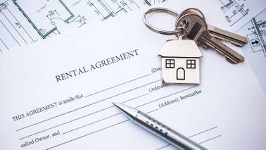 How to find the perfect tenant rental agreement