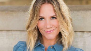 Tara Roscioli, founder of Highway 2 Well, Align Wellness Studio and Meals 2 GLO