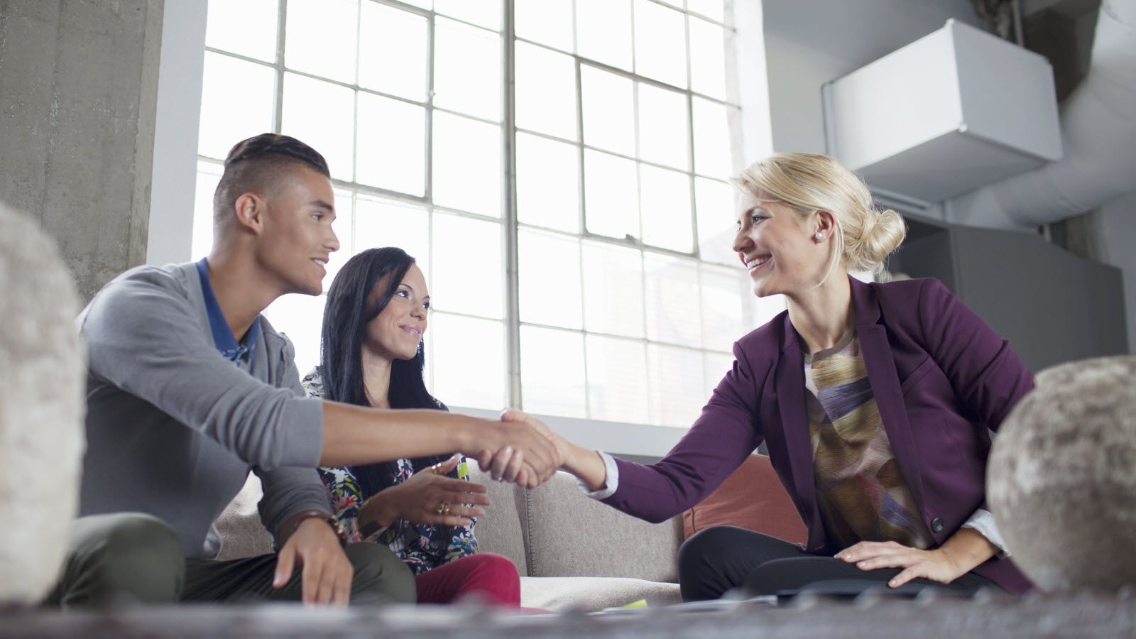 How Much Does a Financial Advisor Cost? | Northwestern Mutual