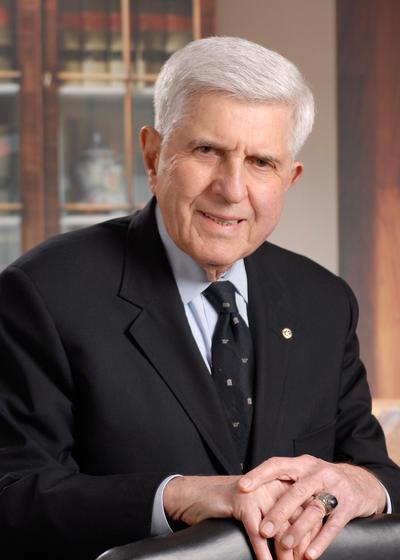 Ira Graham