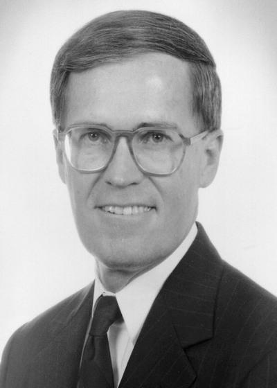 Thomas Delahooke