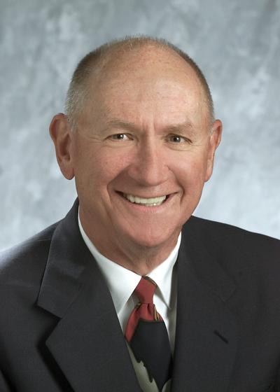 Robert Chmielewski