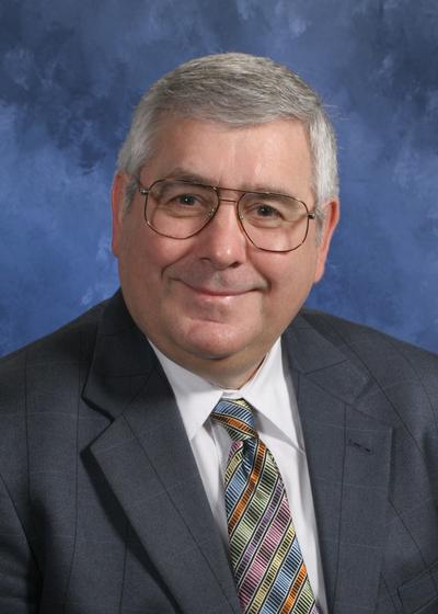 Brian Krupar