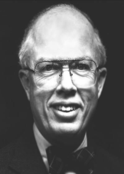 William Shean Jr
