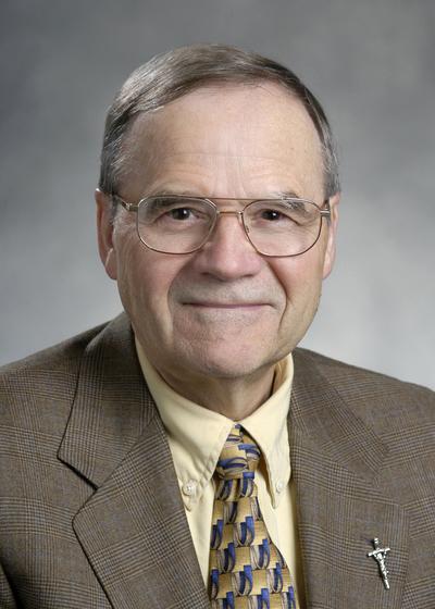 John Zammiello Jr