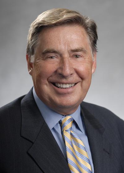 Francis Gingras