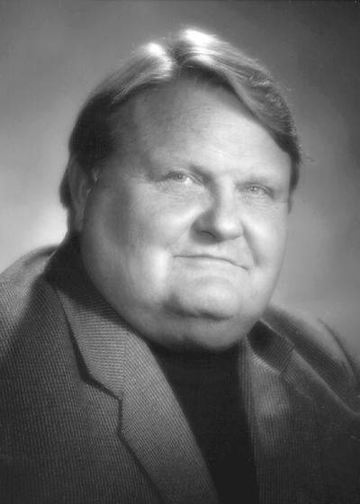 Michael L Bech