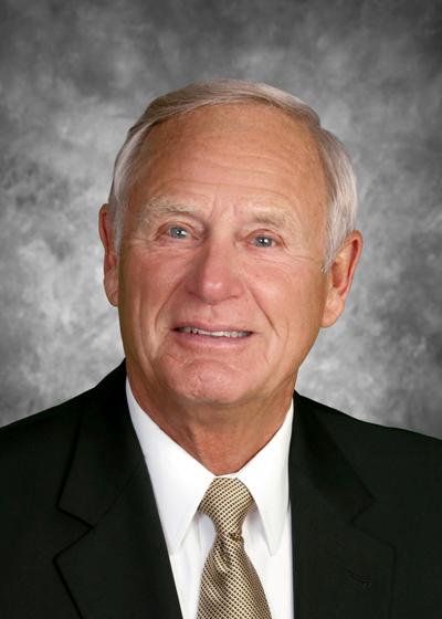 Donald Failor