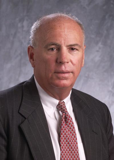 Daniel F Madigan III