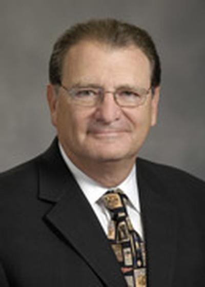 Alan L Nero