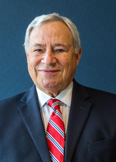 Robert Roach