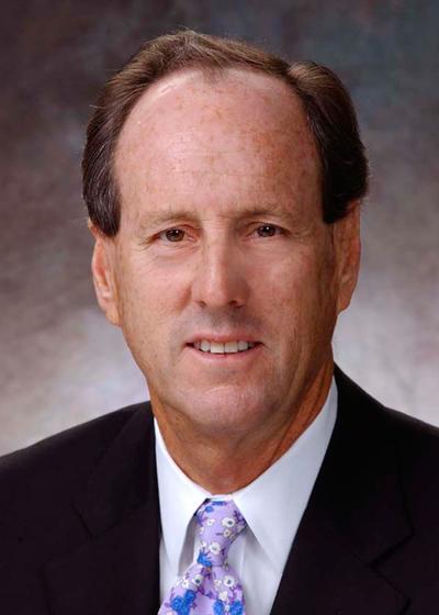 Robert Scharff Jr