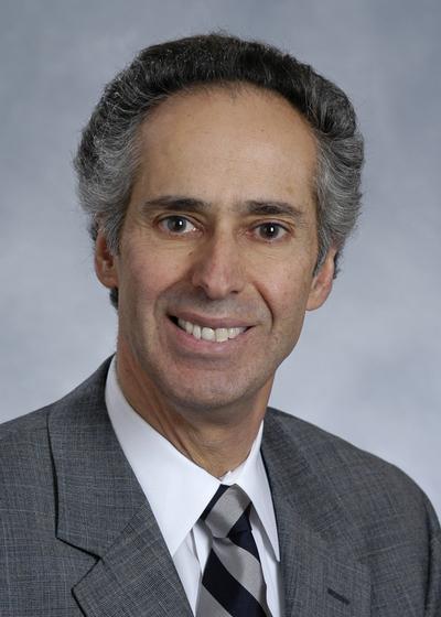 Charles Samfilippo Jr