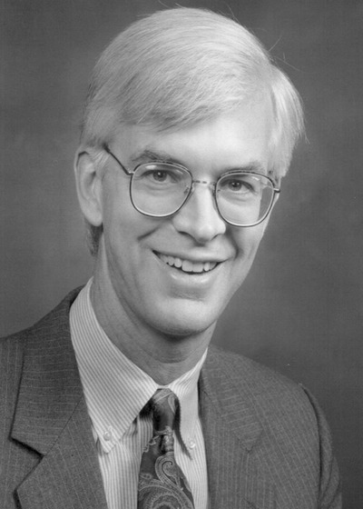 Paul Burke III