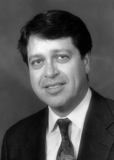 Robert Burger
