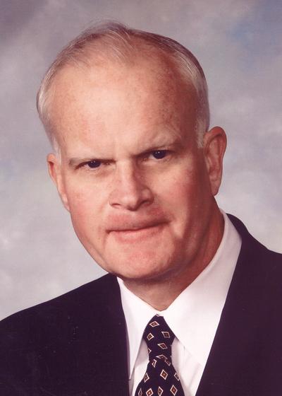 Gary W Kaufman