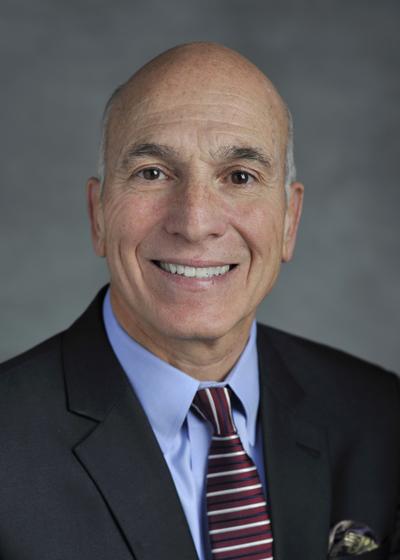 Joseph Savino