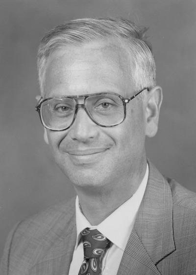 Daniel Gerstman
