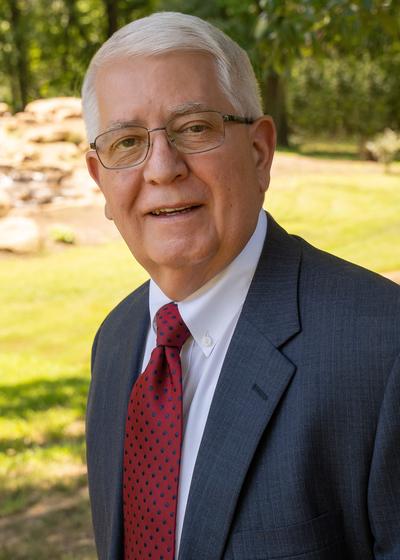 Peter Bondioli