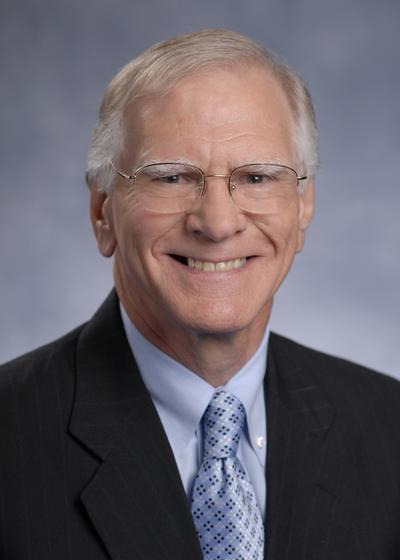 Patrick Rawlings Sr