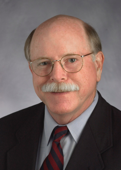 William P Dostaler, CLU<sup>®</sup>, ChFC<sup>®</sup>, CASL<sup>®</sup>