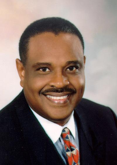 Alfred Lawson Jr