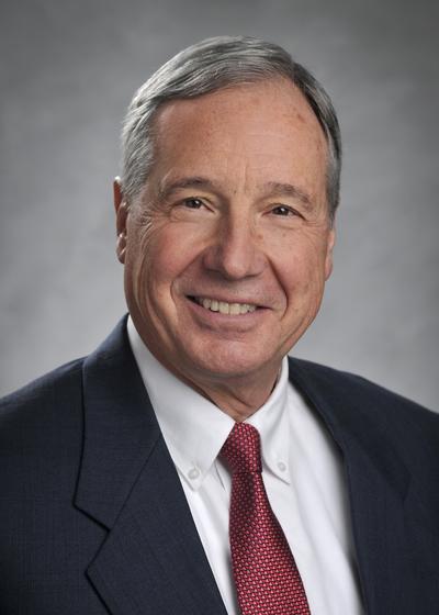 Peter Kreher
