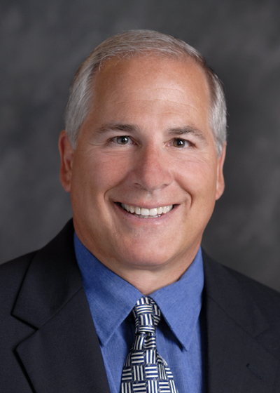 Michael Matone