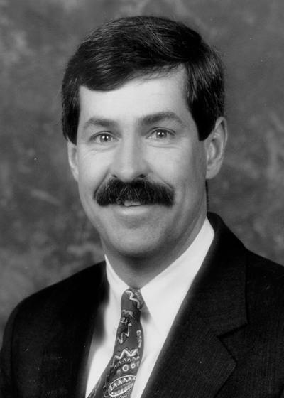 George Doran Jr