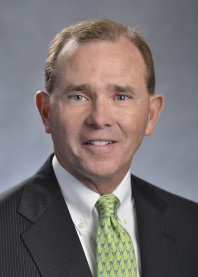 Robert Steiner Jr