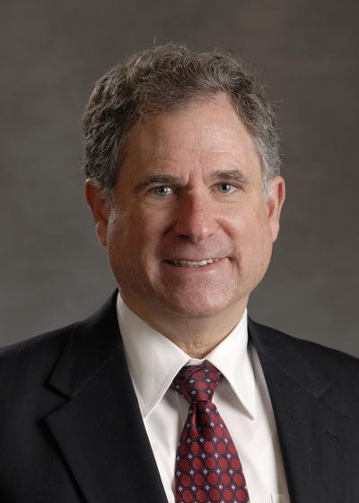 Bruce Martin