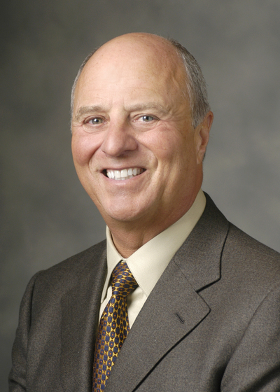 Paul Krasnow