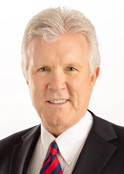 Timothy J. Molnar