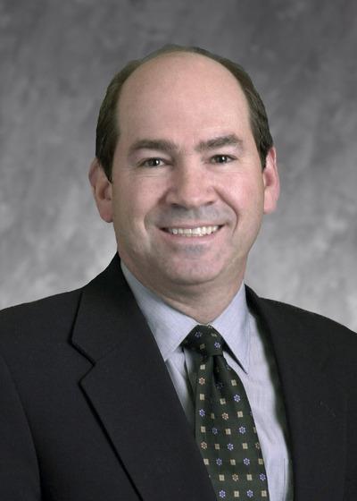 Leonard DiCostanzo