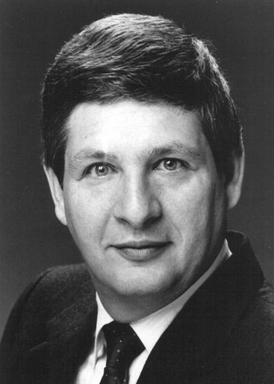 Kenneth Davidoff