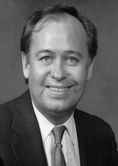 Kenneth Meszkat