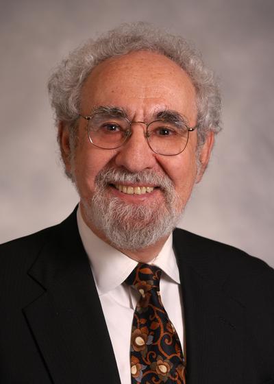 Arthur Gershenbaum