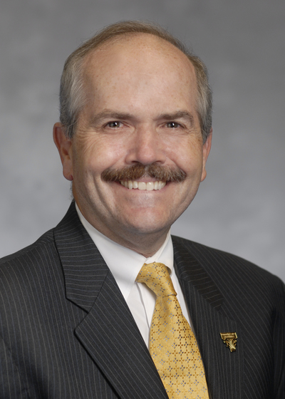 Robert Quinn