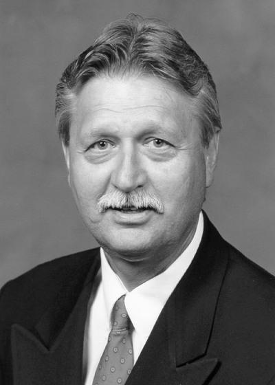 Lawrence Pachniak