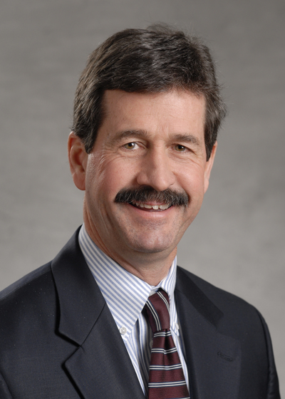Allan Lepley