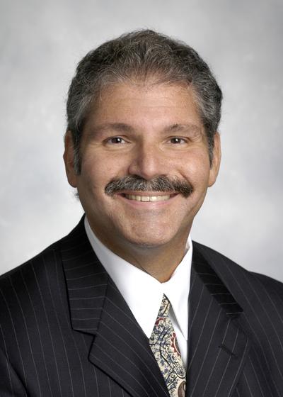 Dennis J Stappas