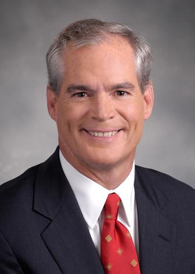 David Mc Avoy