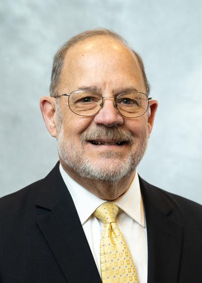 Mark Rizzo