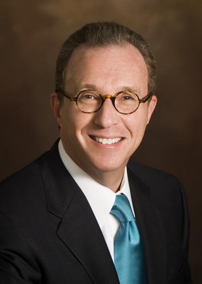 Paul Flotken