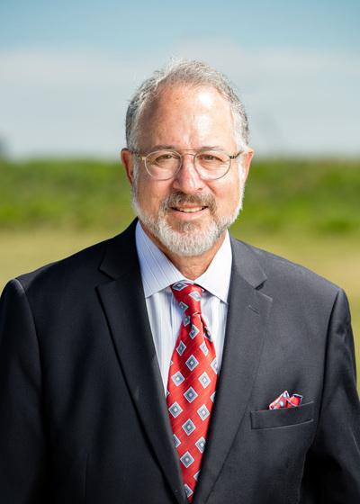 Steven Koppel