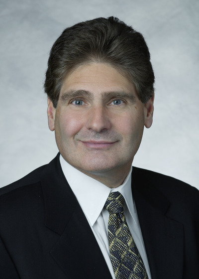 Bruce Davidoff